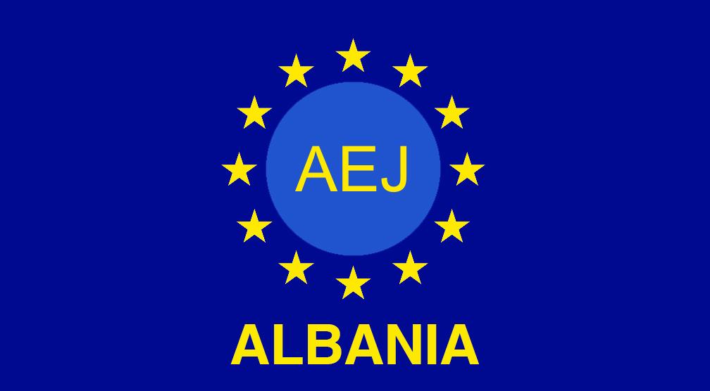 AEJ Albania kundër draftit ligjor të Qeverisë për Mediat