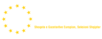 AEJ-Albania