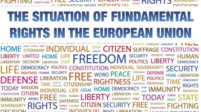 Raporti Vjetor I vitit 2020 I Këshillit të Europës, cënime të rënda të lirisë së medias