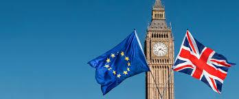 AEJ seksioni i Britanise se Madhe, sqaron rolin e Qeverise ne procesin Brexit