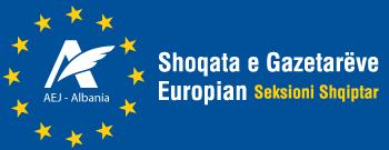 AEJ Shqipëri solidarizim me gazetarët e Ora News