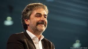 AEJ dënon dënimin e korrenspondentit te Die Welt, Denis Yucel