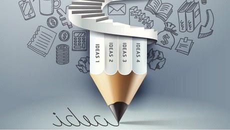 Si mund të gjejnë gazetarët ide për të shkruar