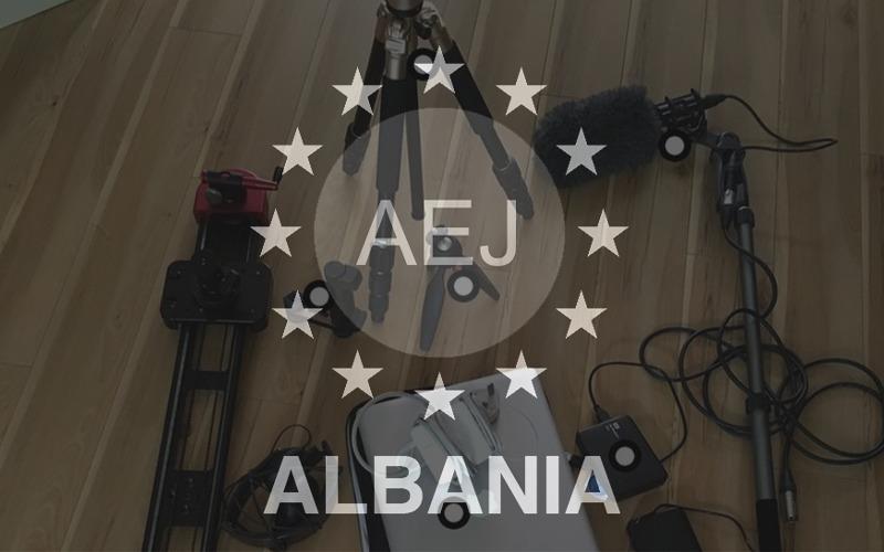 Mbyllet radio në Hungari, AEJ: kjo dëmton lirinë e medias